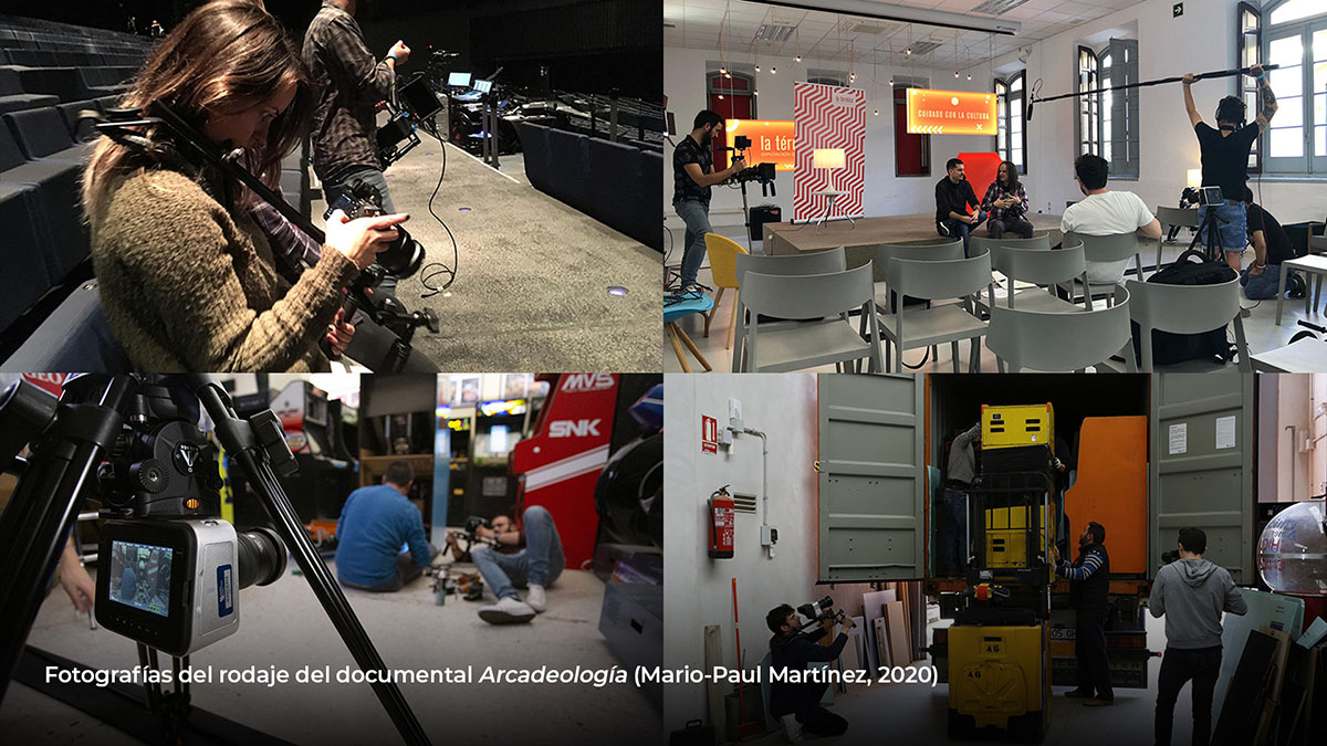Arcadeología 01 web