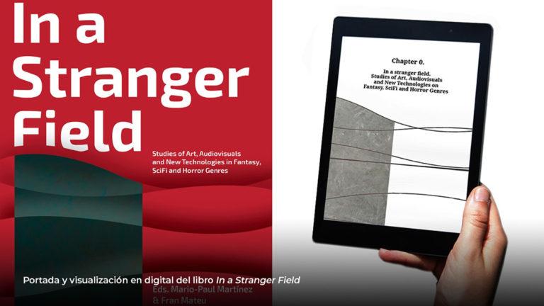 In a Stranger Field 01 WEB
